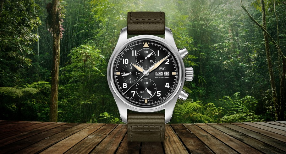 IWC_Pilot-chronograph