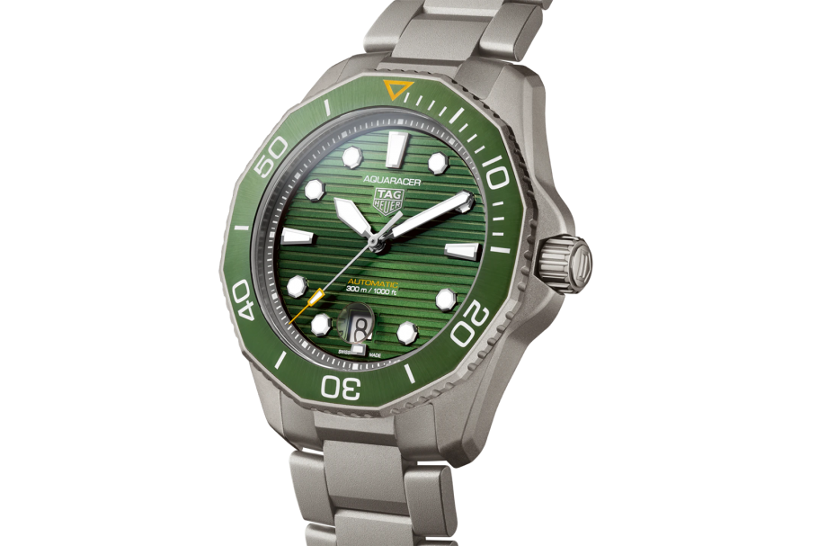 TAG Heuer Aquaracer Professional 300 43