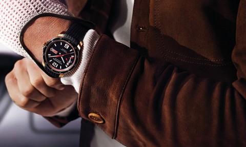 6 chronographes qui vous donneront envie de tout chronométrer