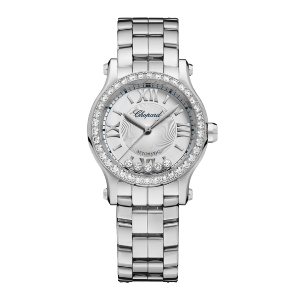 Chopard Happy Sport 30 278573-3004