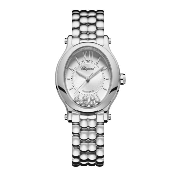 Chopard Happy Sport Oval 278602-3002