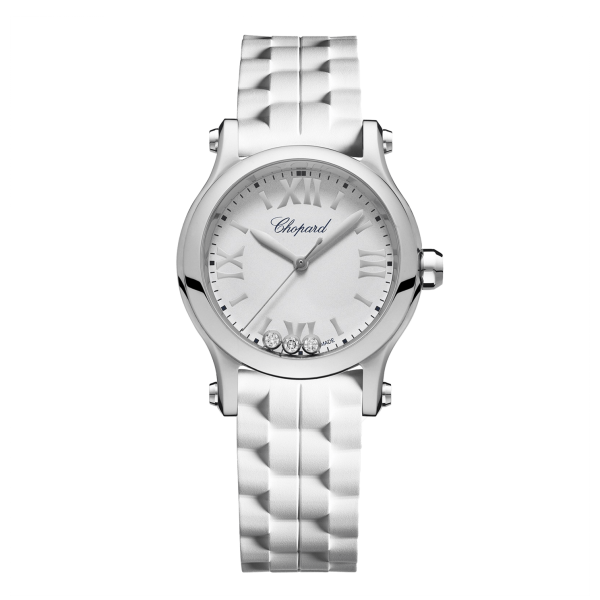 chopard-happy-sport-white 278590-3001