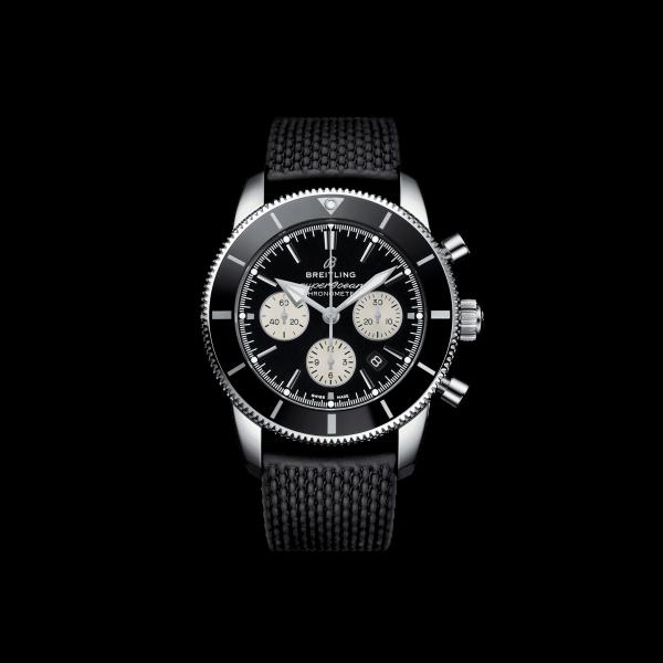 Super OceanAB016212-BG82-279S-A20D.4