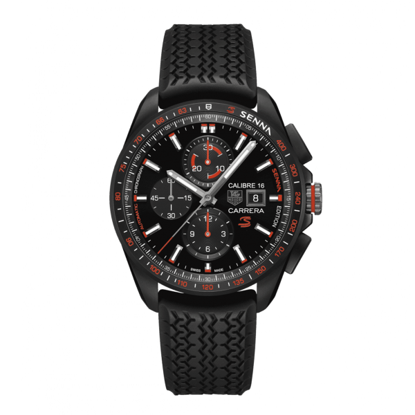 tag-heuer-carrera-calibre-16 CBB2080.FT6042