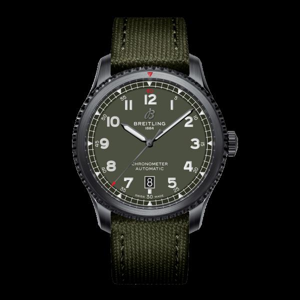 Aviator M173152A1L1X1