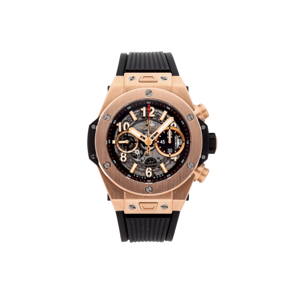 Big Bang UNICO King Gold 411.OX_.1180.RX