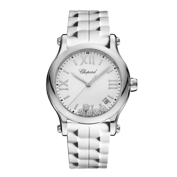 Montre-Chopard-Happy-Sport-278582-3001