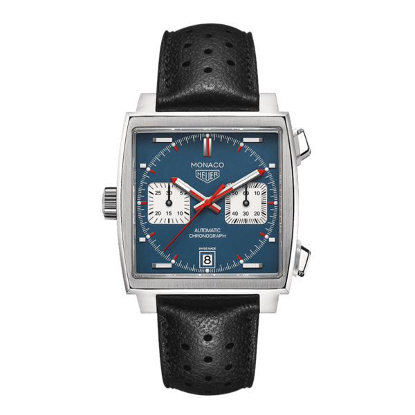Montre-TAG-Heuer-CAW211P.FC6356