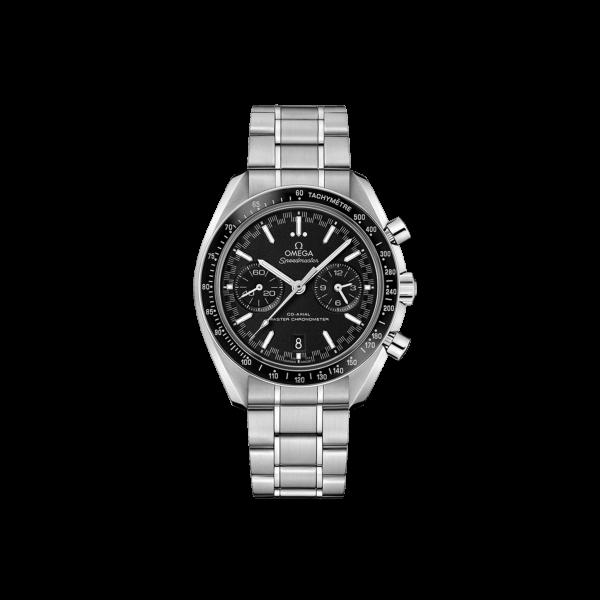 Omega SpeedMaster 32930445101001
