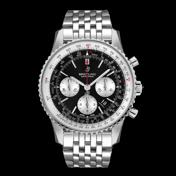 breitling-navitimer-1-b01-chronograph-46-ab0127211b1a1-36