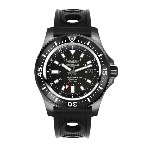 breitling-superocean-44-special-m1739313-be92-200s-24