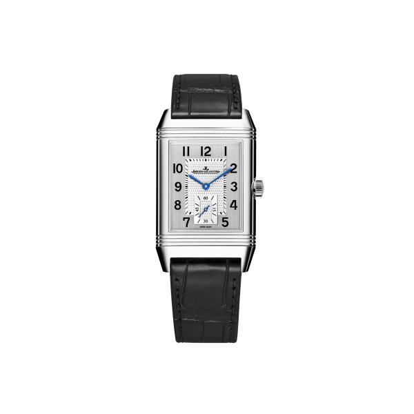 Jaeger-LeCoultre Reverso Classic Small Seconds