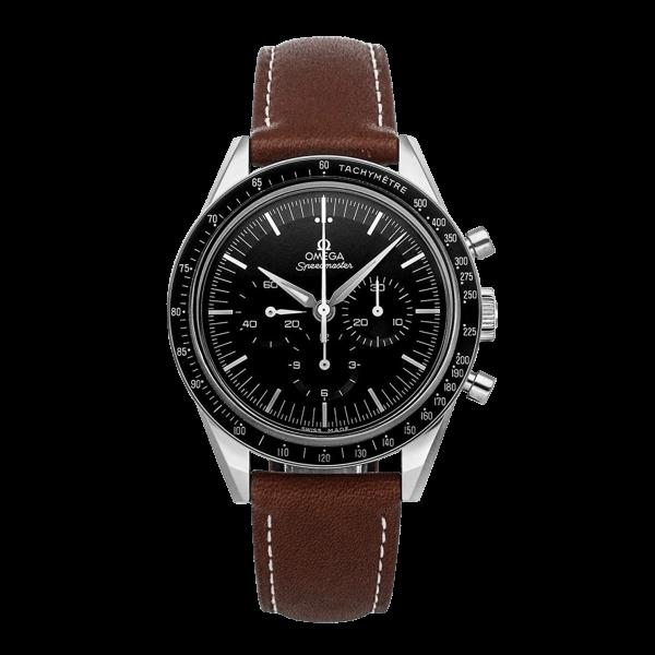 Omega Speedmaster Moonwatch 39.7