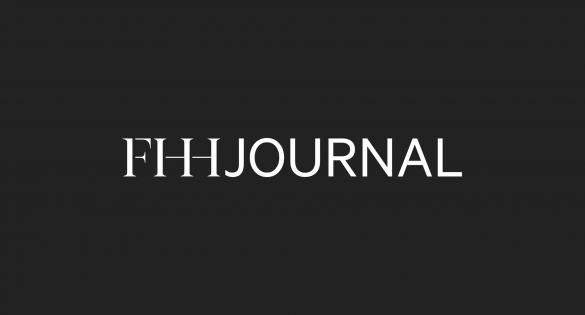 FHH Journal log