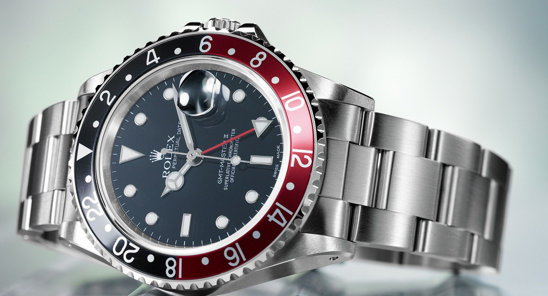 Finance Your Rolex Watch At 0 Interest And 48 Monthly Payments